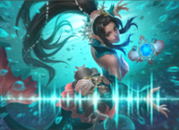 Ying Voice Mermaid.png
