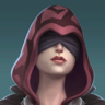 Champion Seris Icon.png