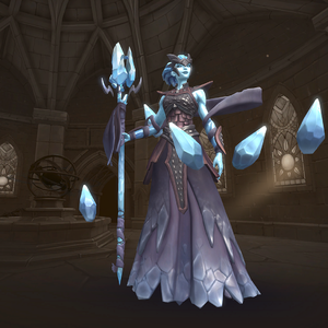 Inara Ice Walker.png