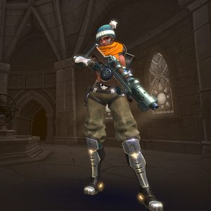Kinessa Chillweave Beanie Hat.png