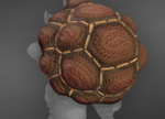 Makoa Accessories Cuddly Knitting Icon.png
