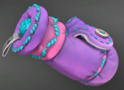 Makoa Weapon Plushy Cannon Icon.png