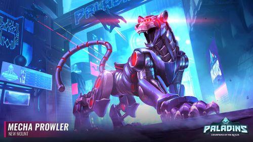 Mount Mecha Prowler Promo.jpg