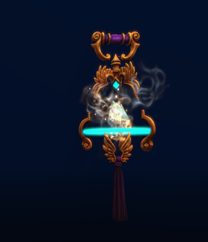 Seris Weapon Divine Salvation.png