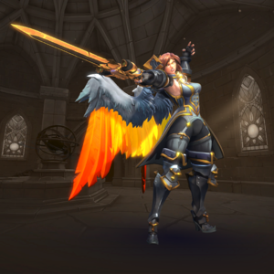 Furia Golden.png