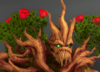 Grover Collection Rosebud Canopy Icon.png