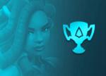 Imani MVP Icon.png