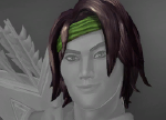 Sha Lin Head Renowned Headband Icon.png