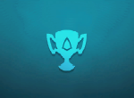 All MVP Icon.png