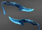 Maeve Weapon Cosmic Daggers Icon.png