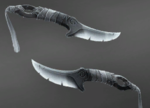 Maeve Weapon Obsidian Daggers Icon.png