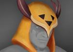 Strix Accessories Phoenix Cowl Icon.png