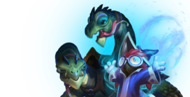 Champion Moji Portrait.png