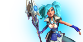 Champion Evie Portrait.png