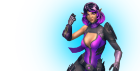 Champion Skye Portrait.png