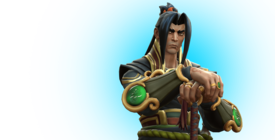 Champion Zhin Portrait.png