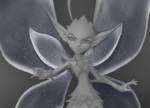 Willo Accessories Obsidian Wings Icon.png