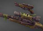 Strix Weapon Ghillie Talon Rifle Icon.png