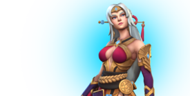 Champion Lian Portrait.png