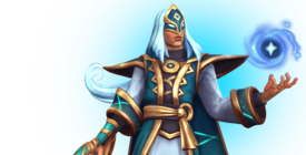 Champion Jenos Portrait.png