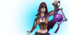 Champion Seris Portrait.png