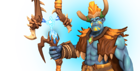 Champion Grohk Portrait.png