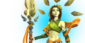 Champion Inara Portrait.png