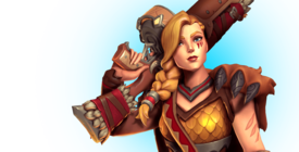 Champion Tyra Portrait.png