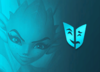 Willo Emote Icon.png