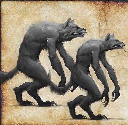 Werewolf2-sm.jpg