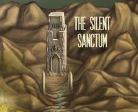 The Silent Sanctum