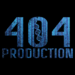 404 Logo.png