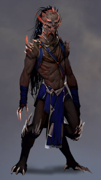 File:Skar Avatar Large.PNG