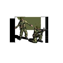 SE Commando.png