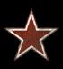 Soviet Corps