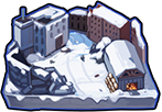 SnowStreets.png