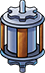 Fuel Filter.png