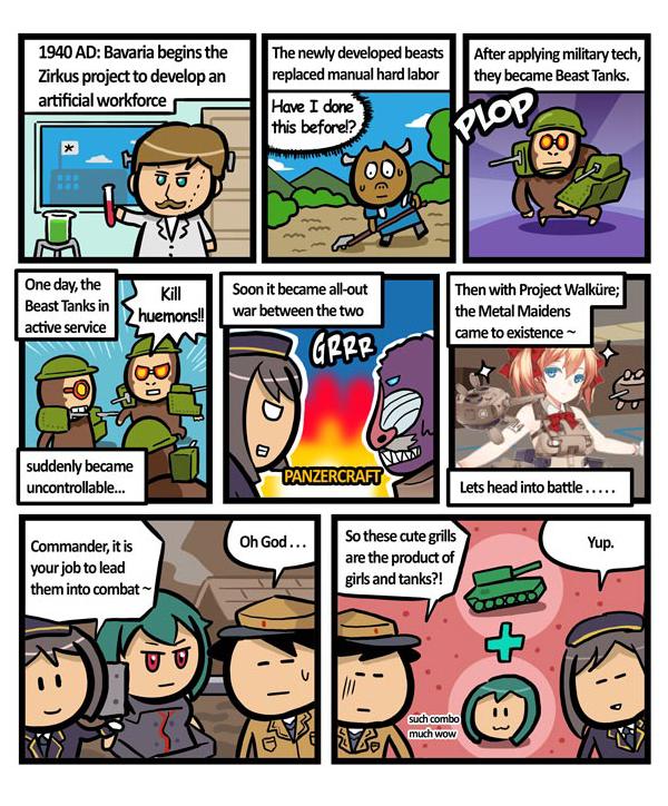 Comic 1.png