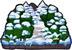 SnowForest.png