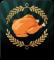 Lifestyle premium chicken.png
