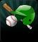 Lifestyle Baseball.png