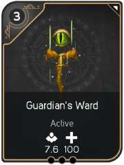Card Guardian'sWard.png