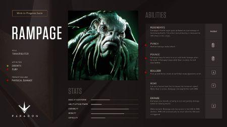 Hero Card Rampage.jpg