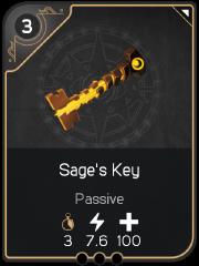 Card Sage'sKey.png