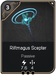 Card RiftmagusScepter.png