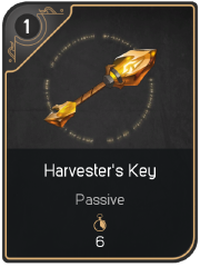 Card Harvester'sKey.png