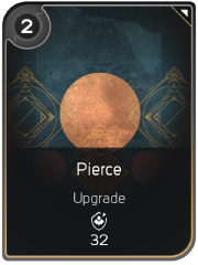 Card Pierce.png