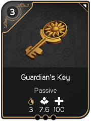 Card Guardian'sKey.png