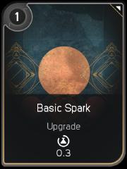 Card BasicSpark.png