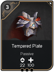 Card TemperedPlate.png